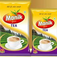 Manik Gold Tea