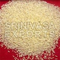 1509 Golden Sella Basmati Rice