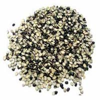 Split black urad dal