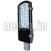Solar LED Street Lights (NES-SSL-12)