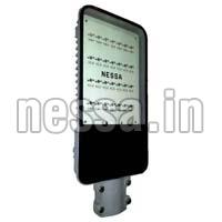 Solar Led Street Lights  (NES-SSL-24B)