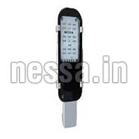 Premium Solar LED Street Lights (NES-SSL