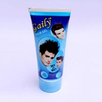 Gaily Hair Gel