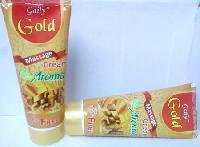 Gaily Massage Cream