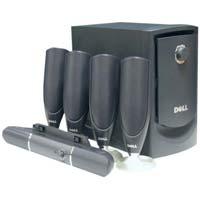 Sound Speaker System