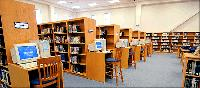 Library Furniture Manufacturers Suppliers Amp Exporters In India