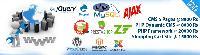 Joomla Web Services