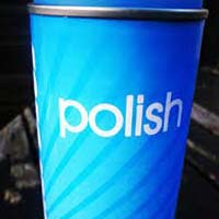 Bike Polish Cream