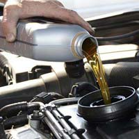 4t Plus Engine Oil - Manufacturers, Suppliers & Exporters in India
