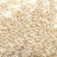 Raw Non Basmati Rice