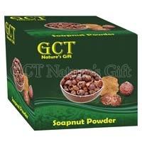 Soapnut Powder (Reetha Powder)