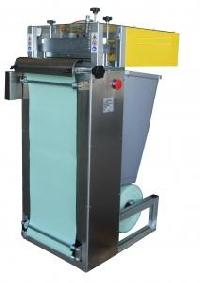 Garment Processing Machine