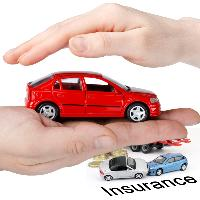 Car Insurance in Pune