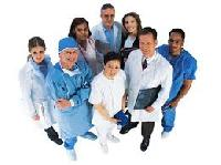 Doctors Professional indemnity Insurance Policy In Pune