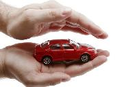 General Car Insurance Services