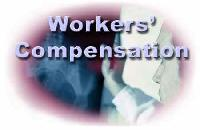 Workers Compensation ( W.c ) Insurance Policy in Pune