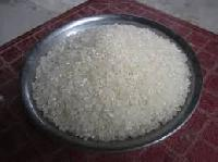 Sp Sortexed Rice