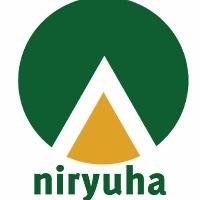 Niryuha - Mobile app development, Android application, application Dev