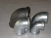 Malleable Casting & Fabrication Services