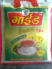 Guide Special Tea