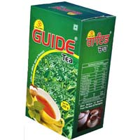 Guide Tea 250gm. Box