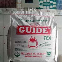 Guide Special Tea  32kg.loose