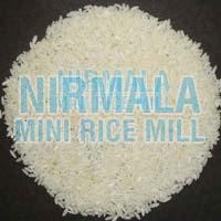 Bpt Polished Rice