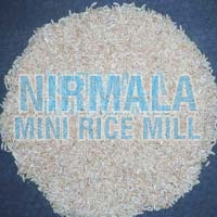 Hmt Brown Rice
