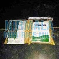 Sona Masoori Broken Rice