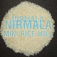 HMT Broken Rice