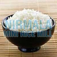 Sona Masoori Polished Rice