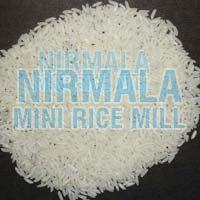 Shree Ram Rice
