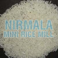 Shreeram Rice