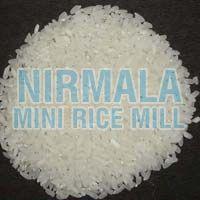 Swarna Masoori Polished Rice