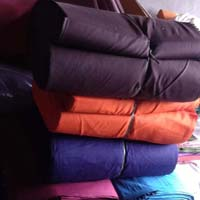 Swiss Cotton Fabrics