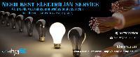 Doorstep Appliance Repair Service - Book Now Online