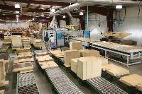 Furniture Manufacturers