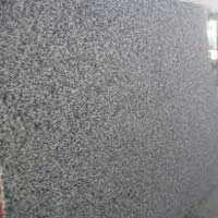 Grey Granite Slabs