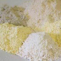 Khaman Dhokla Mix Flour