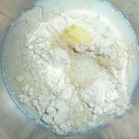Paratha Mix Flour