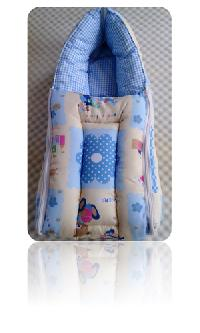 Baby Sleeping Carrier Bag