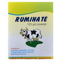 Ruminate Supplements Powder