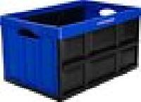 Fiber Glass Reinforced Polymer  Crates