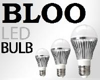 Bloo Led Bulb