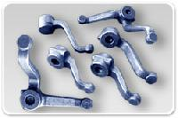 Automotive Steering Arms