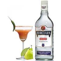 Hercules Bianco White Rum