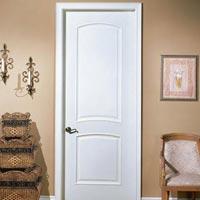 Interior Door Service