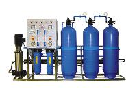 Industrial R... Reverse Osmosis India