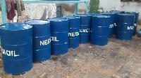 Neem Oil For Urea Coating