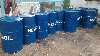 neem oil for urea coating
